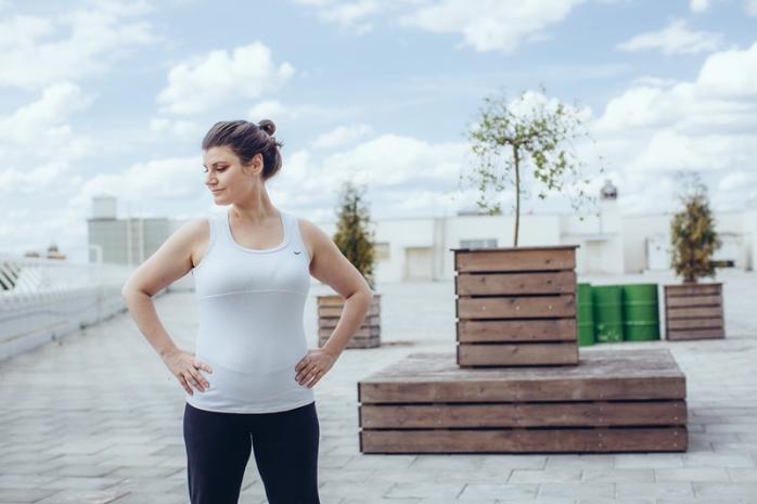 как похудеть в 33 года женщине